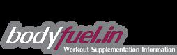 Nutrition Information Workout Supplemention